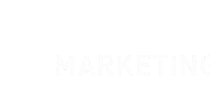 RessourceMarketing