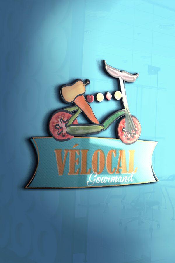 LogoVelocal