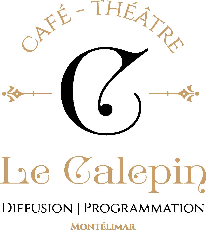 Logo Le calepin