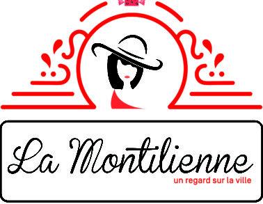 Logo La montilienne